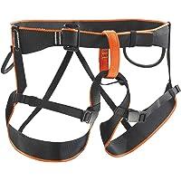 Skylotec pyrit klettergurt kletterausrüstung