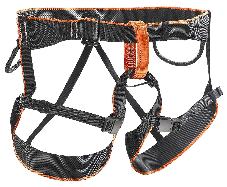 Skylotec Klettergurt Erfahrungen : Skylotec pyrit klettergurt kletterausrüstung: amazon.de: sport
