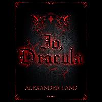 Io, Dracula