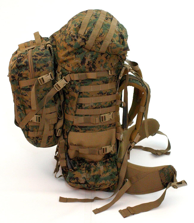 Pomoć oko odabira ruksaka - Page 12 91WDMRFNGkL._SL1500_