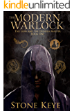 The Modern Warlock: The Lion and the Hidden Master