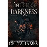 Touch of Darkness: Fated Legacy series