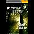DINOSAURES BLUES: Les sexagénaires énervés -4. (Les sexagénaires énervés.)