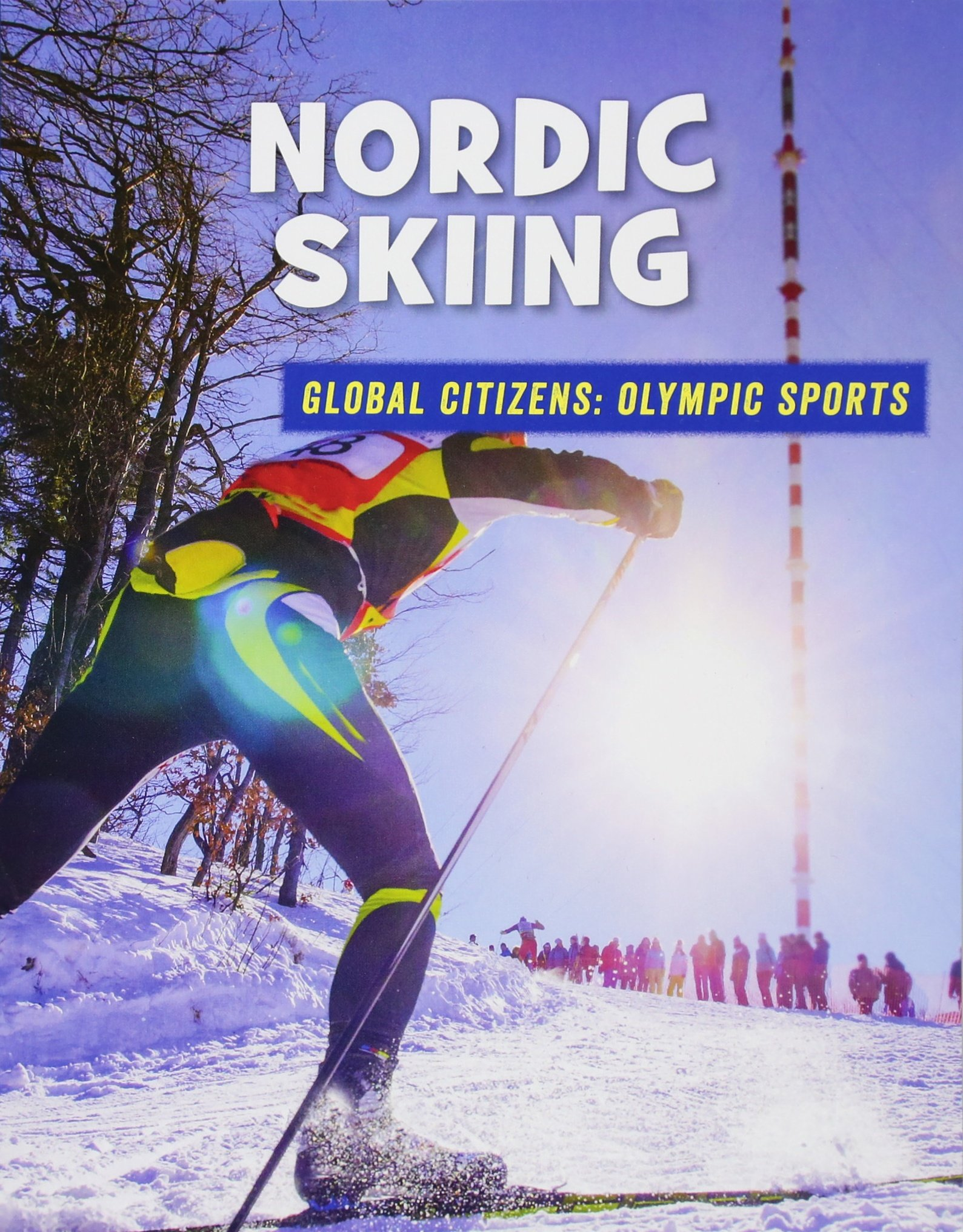 nordic-skiing-21st-century-skills-library-global-citizens-olympic-sports