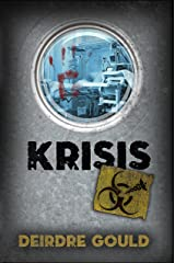 Krisis (After the Cure Book 3) Kindle Edition