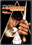 A Clockwork Orange (Bilingual)