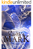 Earth's Mark (Lords of Krete Book 2)