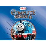 Thomas and Friends - The Complete Series 6