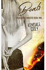 Beats (Hard Rock Harlots Book 2) Kindle Edition
