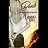 Beats (Hard Rock Harlots Book 2)
