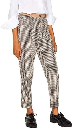 pantalon femme esprit