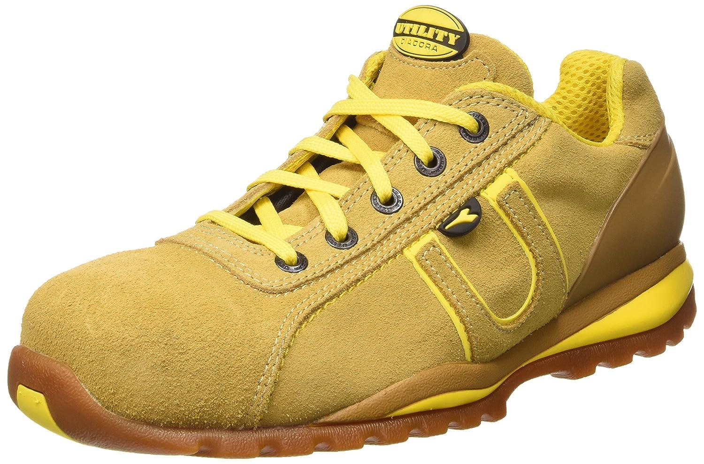 HL-PYL-Ruotare Maomading scarpe e stivali stivali rétro.,39,sabbia colore Scarpe da uomo