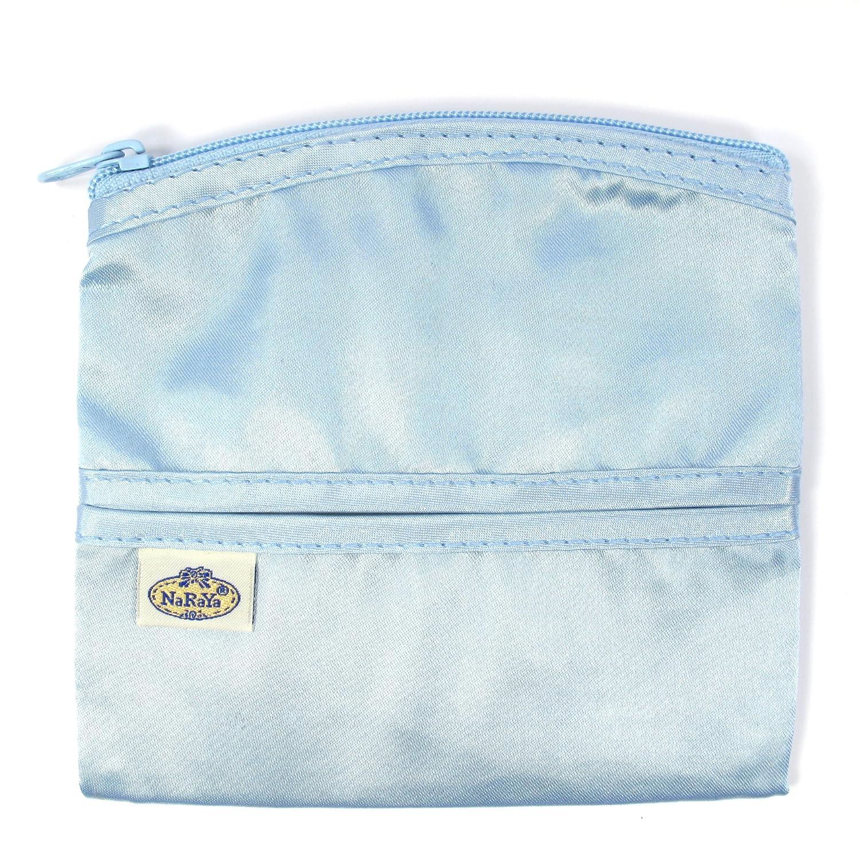 Amazon.com: cartera & bolsa con bolsillo para cajas de ...