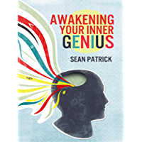Awakening Your Inner Genius (English Edition)