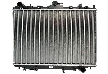 Amazon com: CSF 3048 Radiator: Automotive