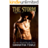 The Storm (The Storm Series Book 4)