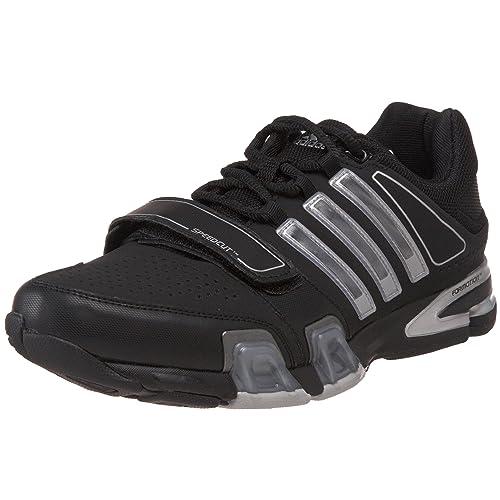 e80e76a6f2663 adidas Men's Cp Optigon Ii Cross Training Shoe: Amazon.co.uk: Shoes ...