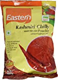 Eastern Kashmiri Chilly Powder 100g/3.5oz 100% Natural