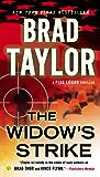 The Widow's Strike (Pike Logan Thriller Book 4)