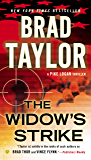 The Widow's Strike (Pike Logan Thriller Book 4)
