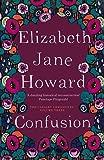 Confusion: Cazalet Chronicles Book 3 by Elizabeth Jane Howard (7-Nov-2013) Paperback