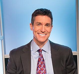 David L. Katz MD
