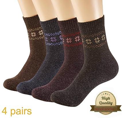 Camping & Hiking Sporting Goods Wooly Toes Merino Wool For Feet Skiing Hiking Running