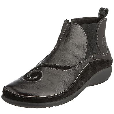 Women's Chi Boot
