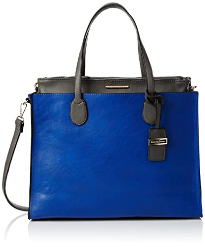 Womens Stanton Leather Satchel Handbag Uni Shoulder Bag Tote Swankyswans WPSprE1E0J