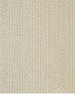 holden decor gold opus vinyl lucia texture wallpaper amazon co uk