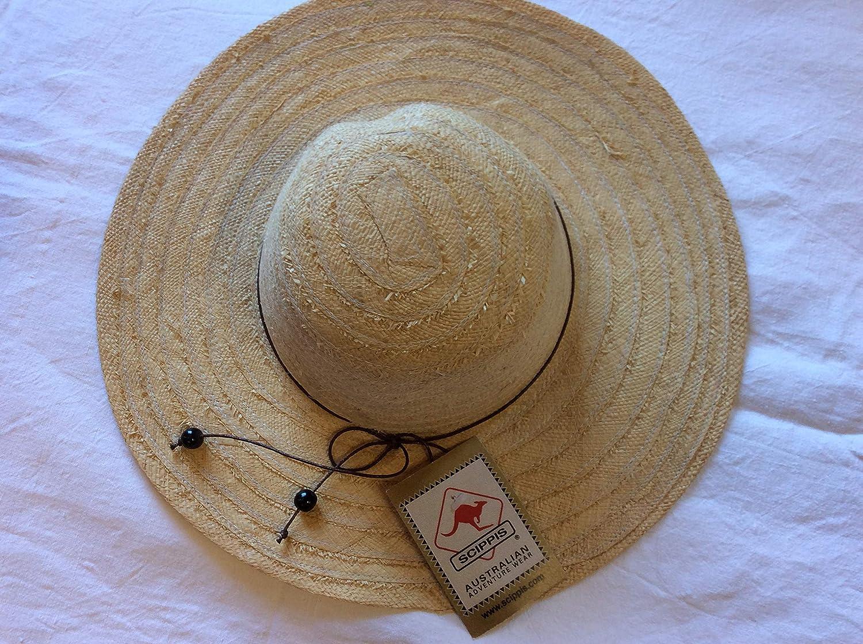 SCIPPIS Australian Adventure Wear Sun Max