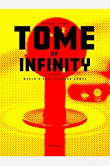 Video Game Tome of Infinity Volume 1: World's Best Obscure Games Kindle Edition
