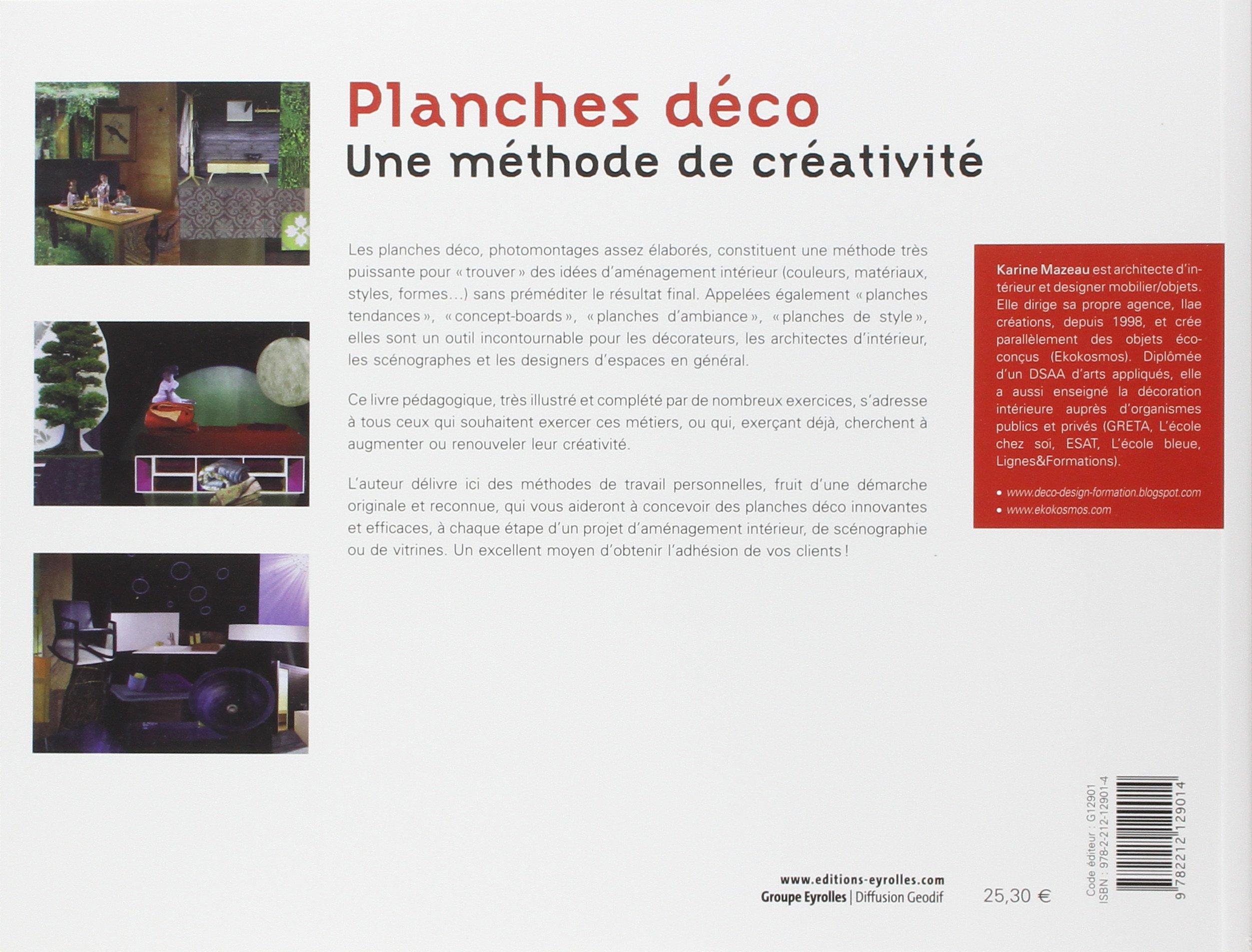 Livre De Bricolage Decoration Livre Francais Dans La