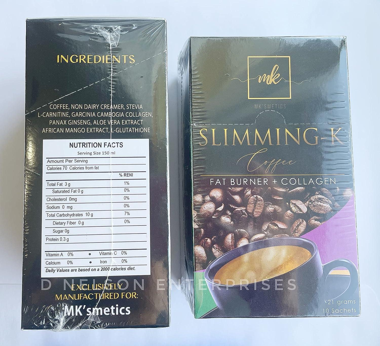 moda slimming cafea original