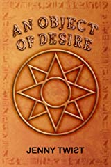 An Object of Desire Kindle Edition