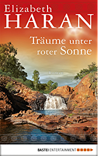 Ein Hoffnungsstern am Himmel: Roman (German Edition)