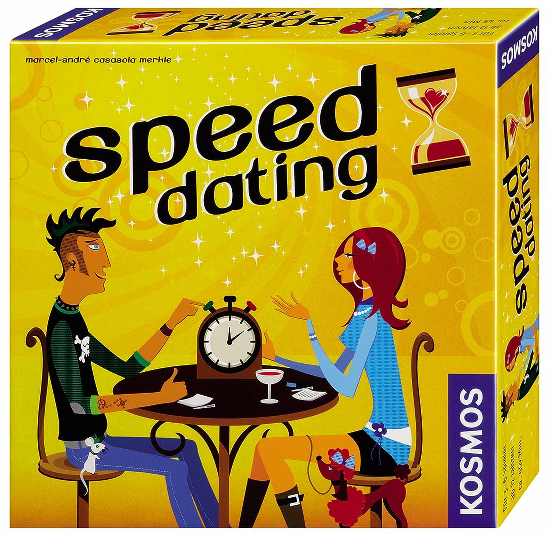 Homosexuell-Dating-Seiten chesterfield