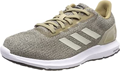 adidas Cosmic 2, Zapatillas de Trail Running para Hombre: Amazon ...