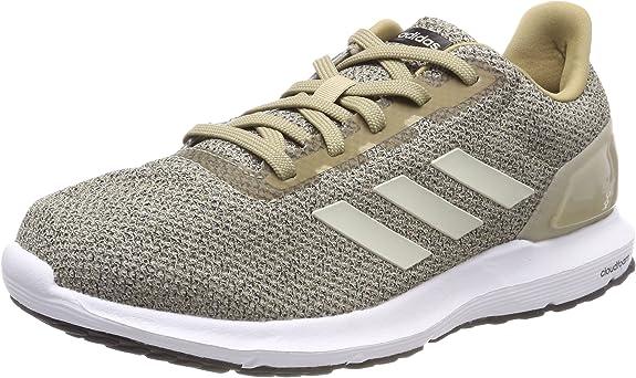adidas Cosmic 2, Zapatillas de Trail Running para Hombre: Amazon ...