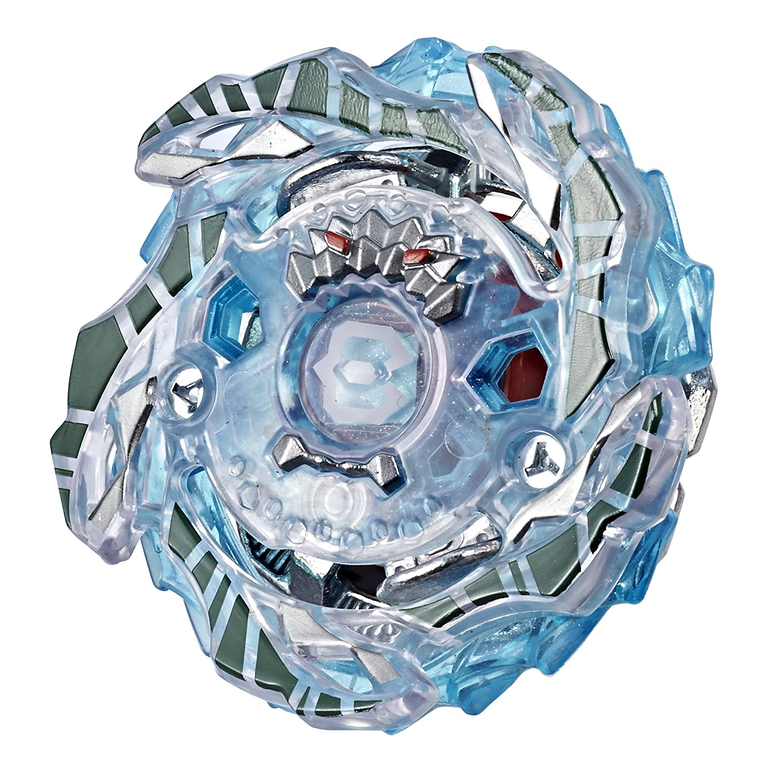 Beyblade Burst Evolution Single obere Pack Betromoth B2