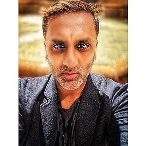 Alex H. Singh