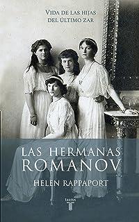 El ocaso de la aristocracia rusa: 7 (Divulgación): Amazon.es