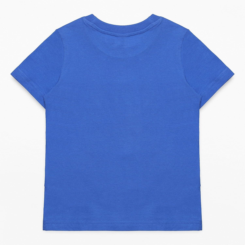 ESPRIT T-Shirt Bambino