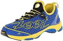 Zoot TT 7.0 Running Shoe
