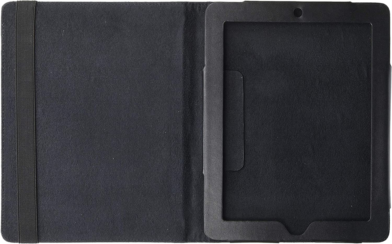 Siskiyou NFL iPad Case