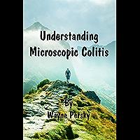 Understanding Microscopic Colitis