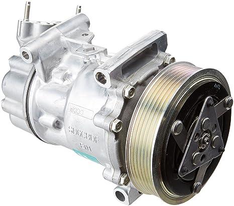 Delphi tsp0155488 aire acondicionado componente