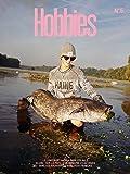 Revue Hobbies N°5 - Automne/Hiver 2017-2018