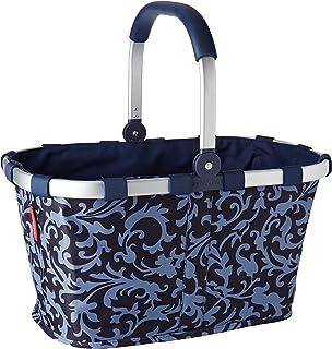 Reisenthel Korb Waschen reisenthel bp4005 carrybag cover abdeckung für tragekorb polyester