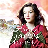 Our Polly: Kershaw Sisters, Book 2